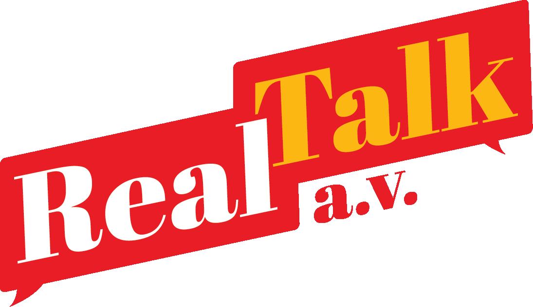 Real Talk AV